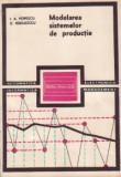 Modelarea sistemelor de productie