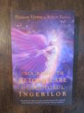 Programul de detoxificare cu ajutorul ingerilor- Doreen Virtue, Robert Reeves