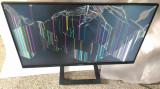 Monitor Philips LED UHD 4k 28 inci.An 2020.Display spart