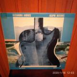 -Y- ALEXANDRU ANDRIES - DESPRE DISTANTE     DISC VINIL LP