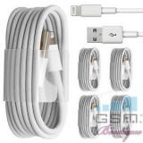 Cablu Date Si Incarcare iPhone 11