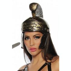 Casca Gladiator Unisex