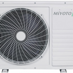 Aer conditionat Miyoto MTS - 181 EI/ELX - N3, 18000 BTU, R32, WIFI READY, A++, Standard