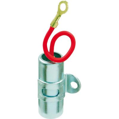 Condensator Piaggio APE 550MPV-600MP-600MPV Cod Produs: MX_NEW 246190040RM foto