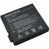 Baterie Asus A32-M70, Li-Ion