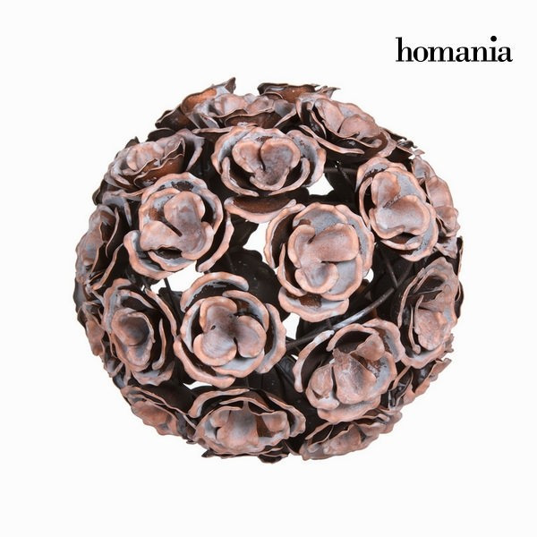 Bolas Art Metal Colectare by Homania