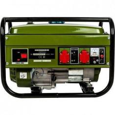 Generator curent Heinner VGEN002 2000W 15l