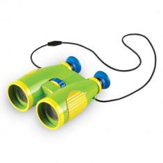 Binoclu GeoSafari PlayLearn Toys