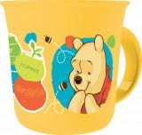 Cumpara ieftin Cana Winnie the Pooh Disney