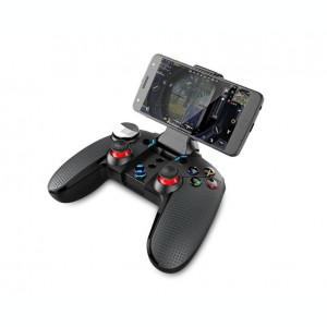 Gamepad telefon Controller Dualshock, vibratii, LED, Android, IPEGA PG-9099
