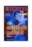 Inițiere în astrologia medicală (Vol.1)