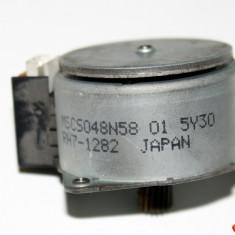 Main Motor HP Laserjet 5L RH7-1282