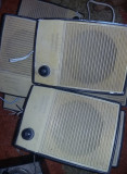 difuzor radioficare vechi,electronica industriala,stare conform foto,T.GRATUIT