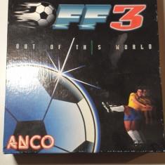 Joc AMIGA Kick Off 3