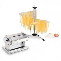 Klarstein Paste Paste Maker &Set Siena Veronauscător Paste