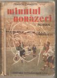 Franco Ciampitti-Minutul nouazeci *1942