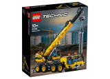 Cumpara ieftin LEGO Technic - Macara mobila 42108