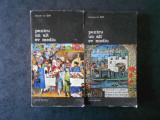JACQUES LE GOFF - PENTRU UN ALT EV MEDIU 2 volume