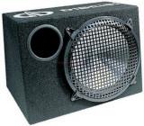 Subwoofer Dibeisi P1207, Bass-Reflex, 30 cm, 160W RMS