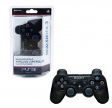 Controller PS3 / Maneta PS3 / Joystick PS3 - Controler PS3 Gamepad PS3 SONY