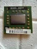 Procesor AMD Turion 64 X2 Mobile TL-52 1.6GHz CPU TMDTL52HAX5CT, 2