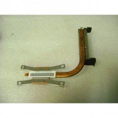 Heatsink - radiator laptop Toshiba Satellite M70-181
