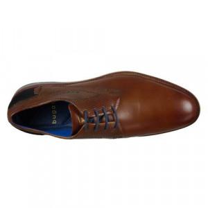 Pantofi Barbati Bugatti Melchiore 3116470241146341