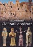 Civilizatii disparute (Reader's Digest)