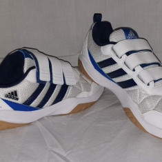 Adidasi copii ADIDAS - nr 36 2/3