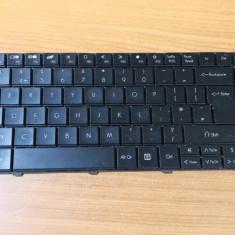 Tastatura Laptop Packard Bell MP-09G3 defecta #56940
