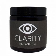 Ceai Clarity 25g