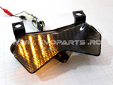 Cumpara ieftin Stop Spate Led Kawasaki ZX6R Z750 Z1000 an 03-06