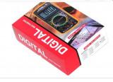 Multimetru digital DT9208A