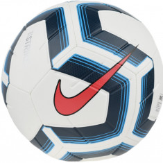 Cumpara ieftin Piłka Nike Strike RFGF Ball CN2161-100 pentru Unisex