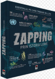 Zapping prin istoria lumii/Larousse