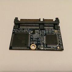Modul Flash Memory Apacer 2GB T2BK00