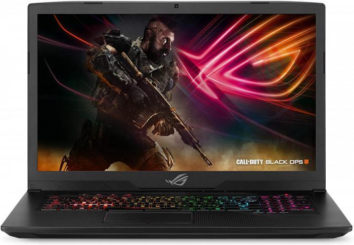 Laptop Gaming Asus ROG GL703GM