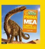 Cumpara ieftin De ce' Prima mea carte despre dinozauri/***