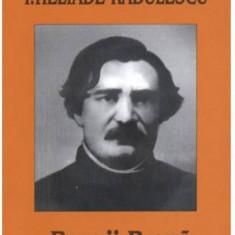 Poezii. Proza   Ion Heliade Radulescu