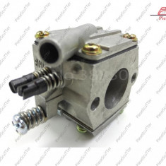 Carburator Drujba Stihl - Stil MS 380