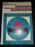 Probleme De Rezistenta Materialelor Vol I - Panait Mazilu, Nicolae Posea, Eugen Iordachescu ,547611