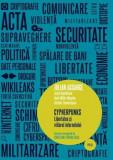 Cumpara ieftin Cypherpunks. Libertatea si viitorul internetului/Julian Assange