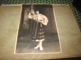 foto veche port national cu ulcior album 121
