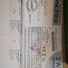 X_BOX ONE 1TB