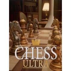 Chess Ultra PC CD Key