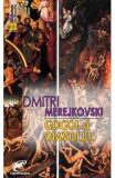 Gogol si diavolul - Dmitri Merejkovski