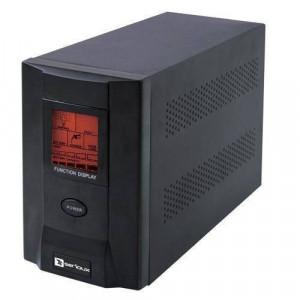 UPS Serioux ProtectIT SRXU-1200S LCD 1200VA