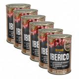 Cumpara ieftin Belcando porc iberic cu năut și merișoare 6 x 400 g