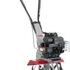 Motosapa AL-KO MH 350-4