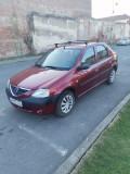 Dacia Logan , 1.4 MPI , an 2006 ,visiniu, 110 000 km reali .